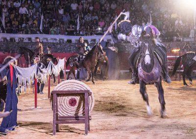 Torneo Medieval