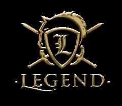 Legend Especialistas