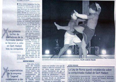 circo cartagena 25005-3