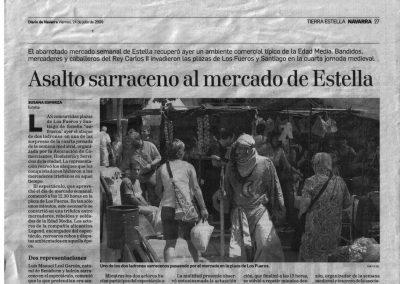 martes 14 octubre 2008 (16)