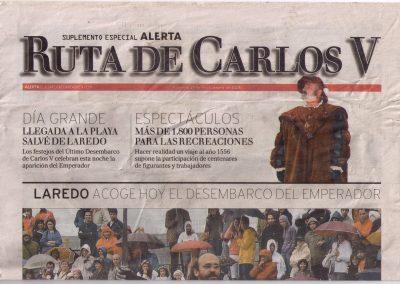 martes 14 octubre 2008 (39)