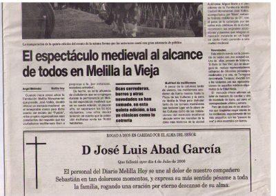 melilla 2009 parte 1