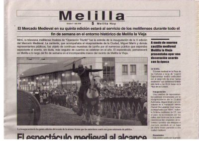melilla 2009 parte 2