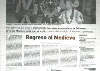 torneo vicar 2005 copia