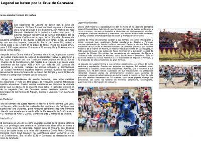 2016_CARAVACAA
